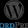 WordPressなどのブログサービスでアカウント名にadminを使うのは避けよう