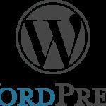 WordPressのプラグインはちゃんと更新しよう