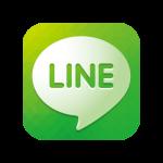 LINEのサジェスト表示機能(絵文字やスタンプが入力候補に出てくる)をオフにする方法