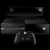 Xbox Oneの発売日が決定!9月4日にリリース予定