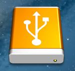 【Win】WindowsでもMacでも読み書きできる外付けハードディスクのフォーマット形式【Mac】