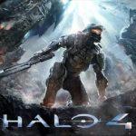 【Xbox360】Halo4のレジェンドをクリアしました
