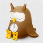 【Mac】MacのTwitterクライアントは夜フクロウがオススメ!