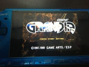 Grandia01