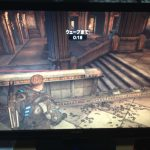 【Xbox360】ギアーズオブウォー:ジャッジメントの最高難易度インセインに挑戦中