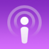 Podcastを聴く方法-iPhone編