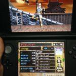 【3DS】モンハン4の村クエをクリア。次は集会所クエストのクリアに向けて素材を集める