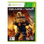 【ゲーム購入】ギアーズオブウォー:ジャッジメントを購入しました!【Xbox360】