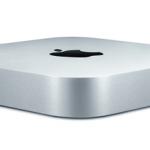 新型Mac miniが2月末に登場?更新されてないから可能性はあり?