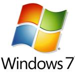 Windowsでよく使うショートカット一覧