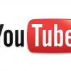 "YouTubeの動画をリピート再生できるプラグイン""Auto Replay for YouTube"""