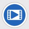 """Macでflvファイルを簡単にmovファイルに変換してくれる""""SmartConverter"""""""