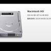 Macのクイックルックを活用してファイルの中身を素早く閲覧しよう