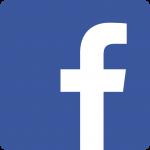 【WordPress】Facebookへ自動投稿してくれるWordBookerが終了