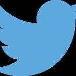 【WordPress】ブログの更新をTwitterに知らせよう。プラグイン Simple Tweet