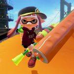 Wii U本体とスプラトゥーンがセットになった同梱版が数量限定で発売決定!