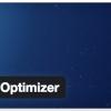 WPXレンタルサーバーでは、EWWW Image Optimizerプラグインが使えない模様