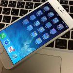 iOSアプリの最大サイズが2GB→4GBへ