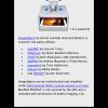 JPEGに入っているExif情報をまとめて削除できるMac用ツール「ImageOptim」