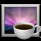 Caffeineを使って、Macのスリープモードを快適に変更しよう