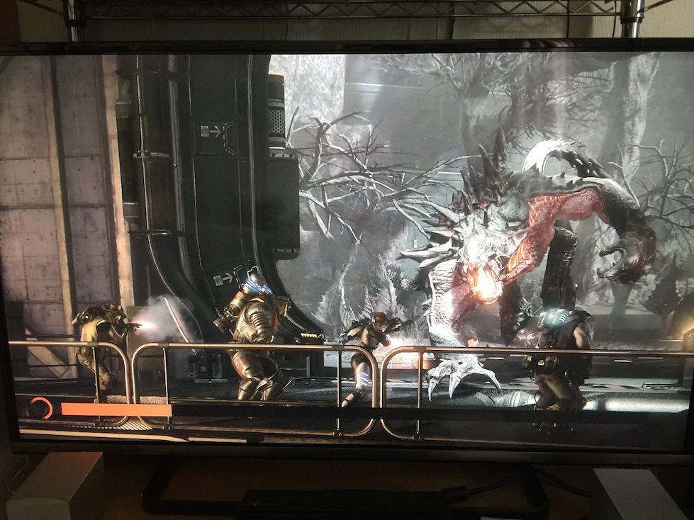 ゲームイメージ画面