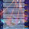 テラバトルプレイ日記10:ストーリーモードを遂にクリア!