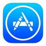 App Storeの価格が遂に改訂!円安の影響でアプリの最低価格が100円→120円に
