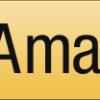 Amazonの超高速配送Prime Nowが大阪にも来たー!