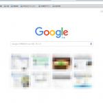 Google Chromeで保存したパスワードを確認する方法