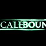Xbox One専用ソフト「Scalebound」の発売日が延期に