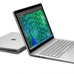 これは気になる!Surface Bookの日本国内発売日が決定