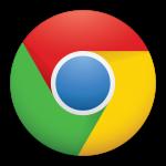 Google Chromeの便利なショートカットキー