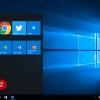 Windows10でタッチパッドを無効にする方法