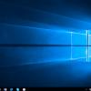 Windows 10のノートPCでバッテリー節約機能を使おう