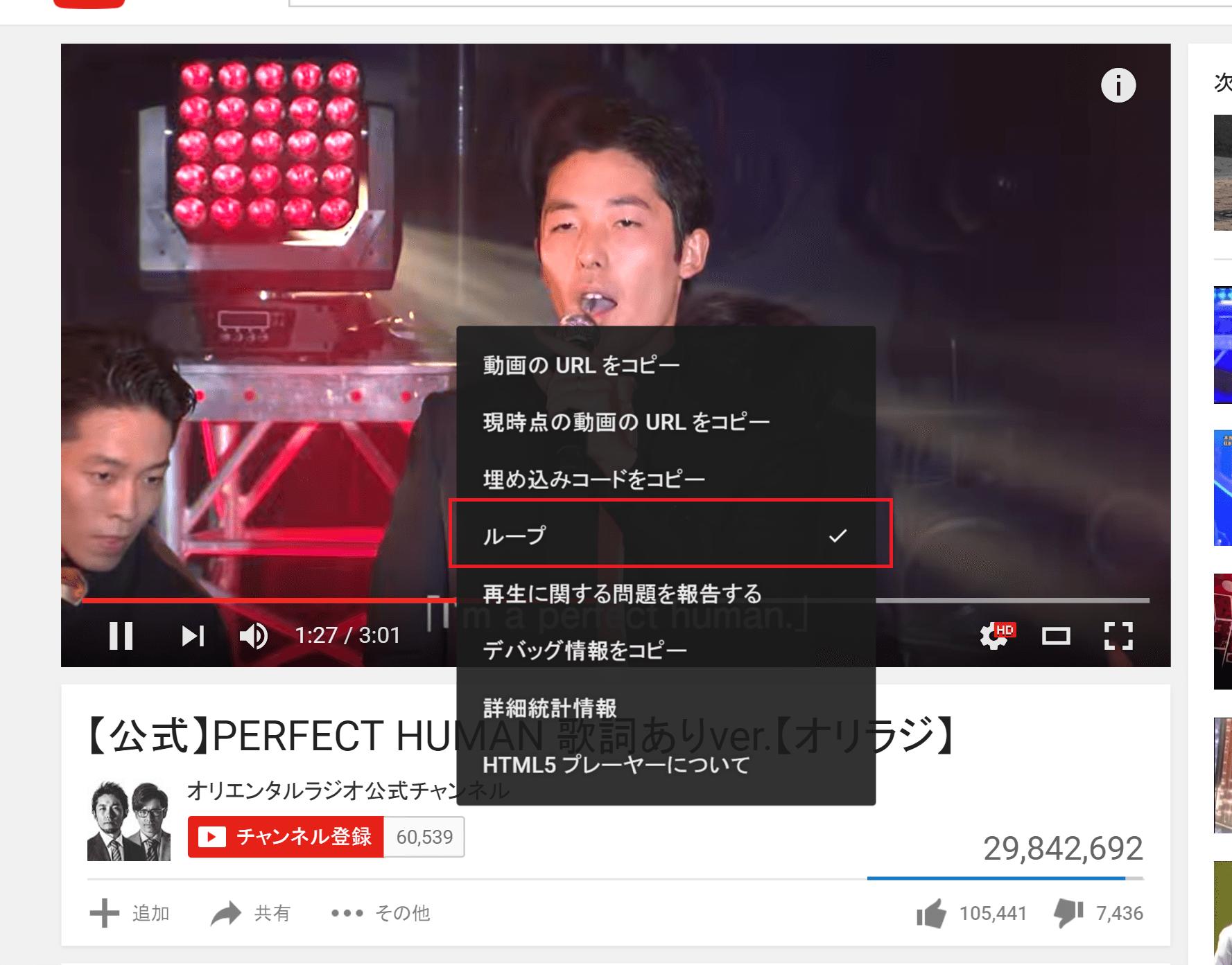 youtube_roop