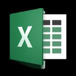 【Excel 2016】エクセルで知っておくと便利なショートカットキー