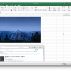 Excelに貼り付けられている画像を保存する方法