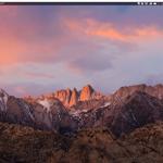 遂にMacにも搭載!MacでNight Shiftモードを使う方法