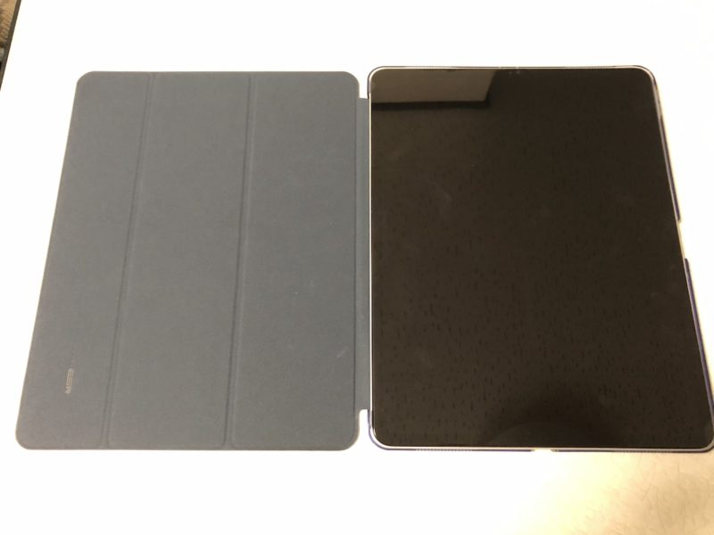 iPad Pro保護ケース
